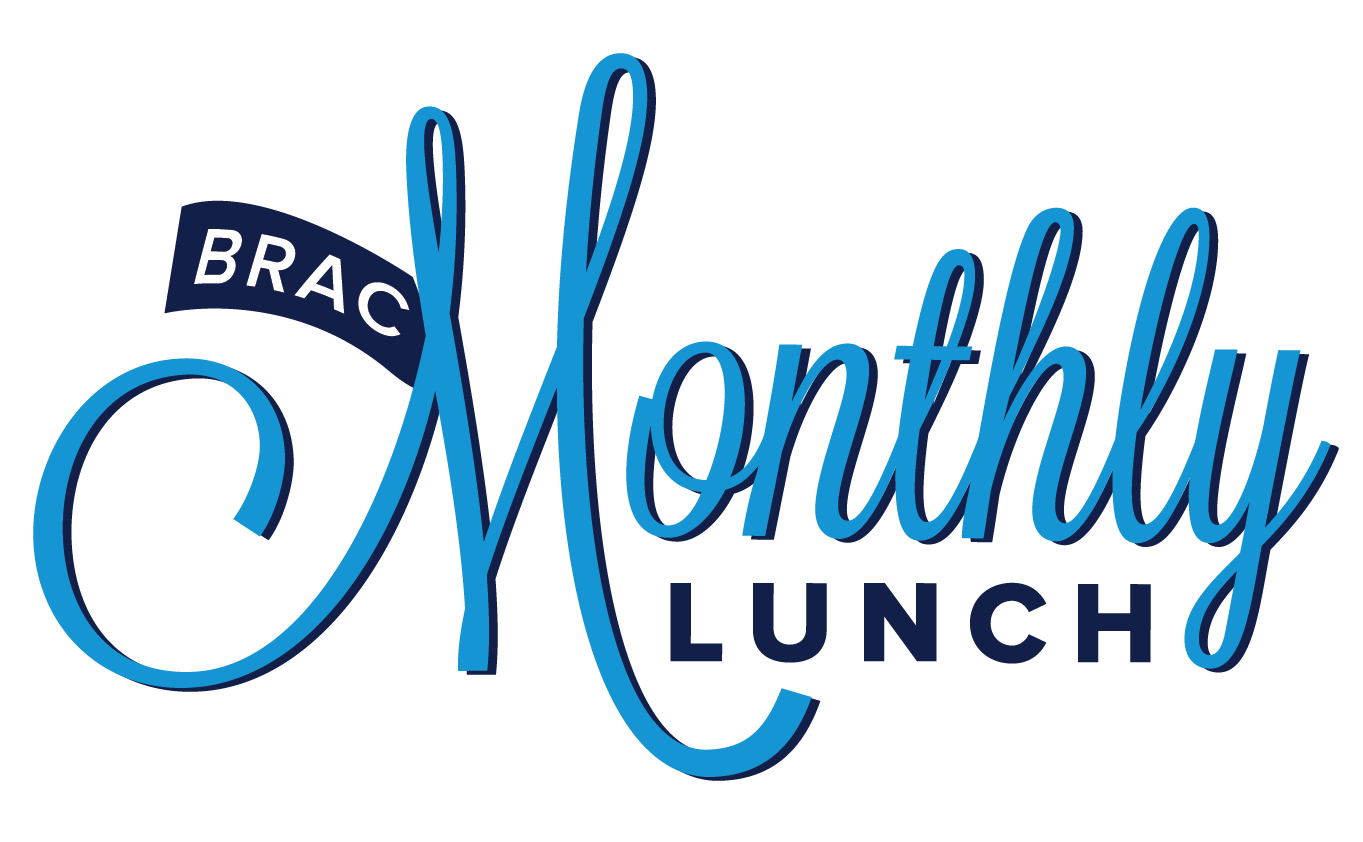 2018_Monthly lunch logo blue-01
