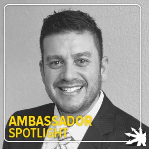 Ambassador-Spotlight-1-2