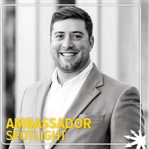 Ambassador-Spotlight-3-3