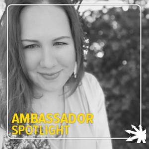 Ambassador-Spotlight-4