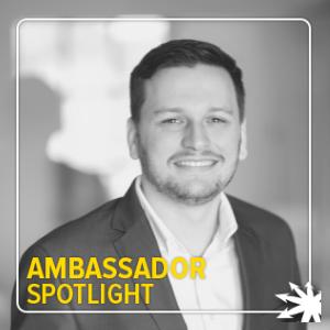 Ambassador-Spotlight-5