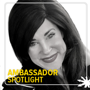 Ambassador-Spotlight-6