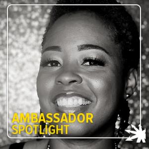 Ambassador-Spotlight-7