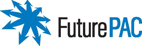 BRAC-FuturePAC