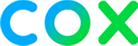 BRAC-Investor-Cox