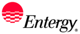 BRAC-Investor-Entergy
