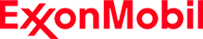 BRAC-Investor-ExxonMobil
