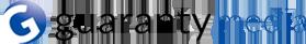 BRAC-Investor-GuarantyMedia