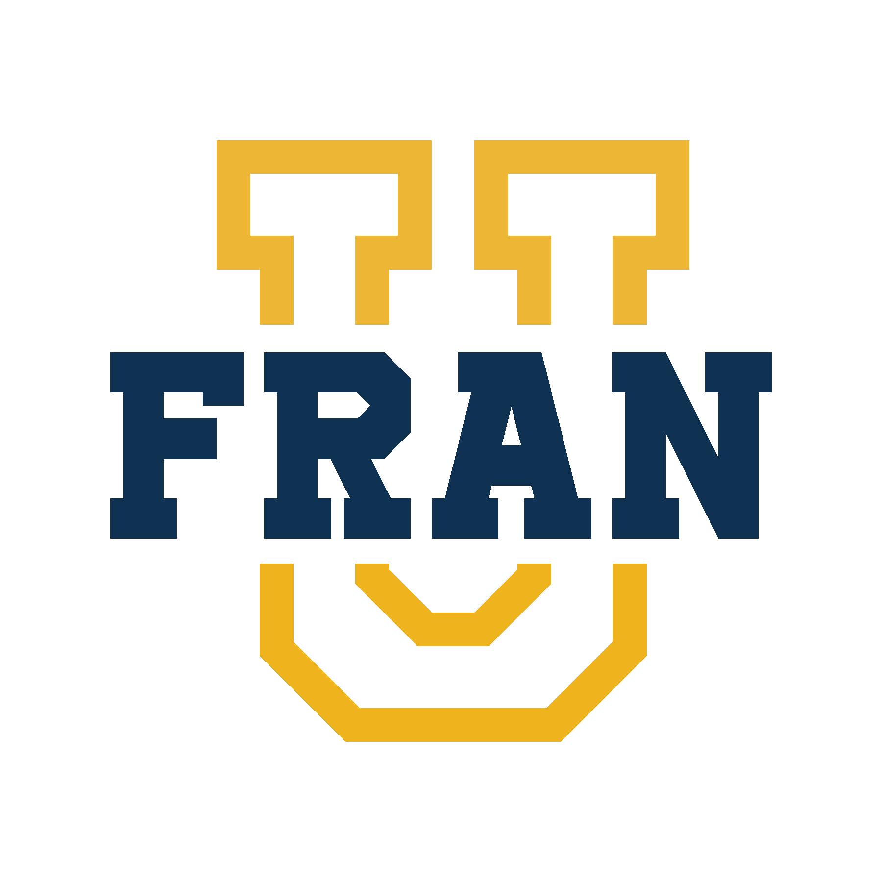 FranU-RGB (1)