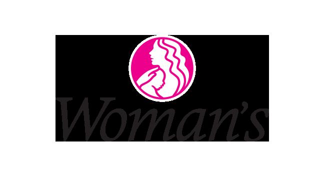 HC-Logo-WOM