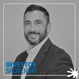 Investor-Spotlight-2-1