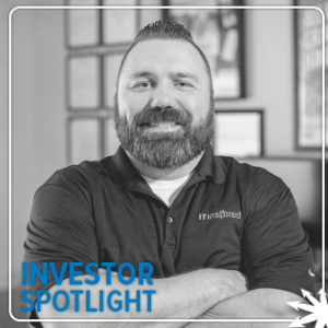 Investor-Spotlight-3-1