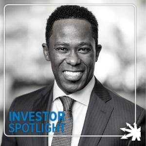 Investor-Spotlight-3