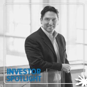 Investor-Spotlight-4