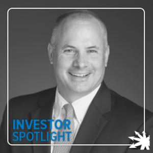 Investor-Spotlight-5