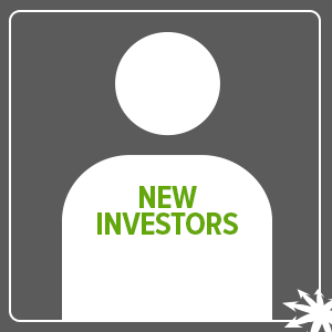 New Investors Blog tile