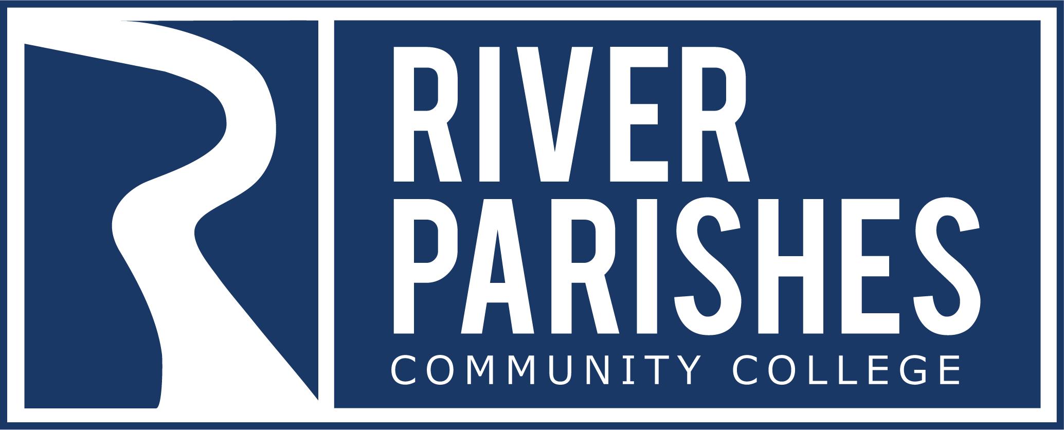RPCC_official-logo-blue-2-01