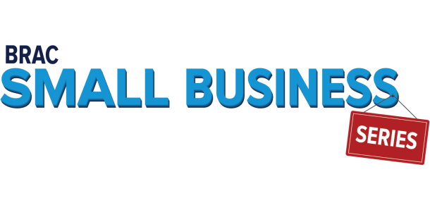 SBS-Small-Business-Series