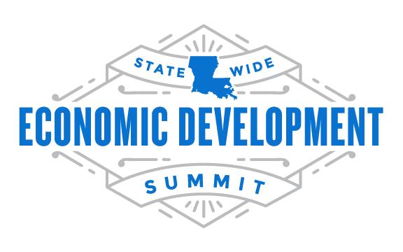StatewideEDSummit-Logo