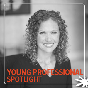 Young-Professional-Spotlight-1-2