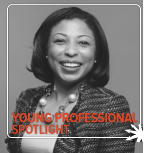 Young-Professional-Spotlight-2-2