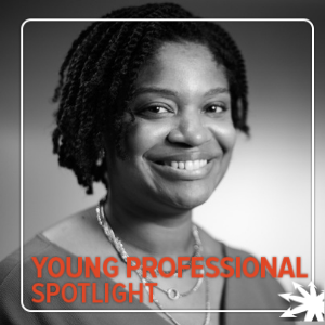 Young-Professional-Spotlight-3-1