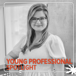Young-Professional-Spotlight-6-1