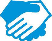 i-handshake